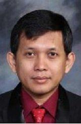 Nur Uddin, PhD